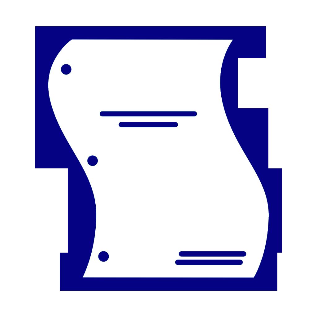 Image result for script