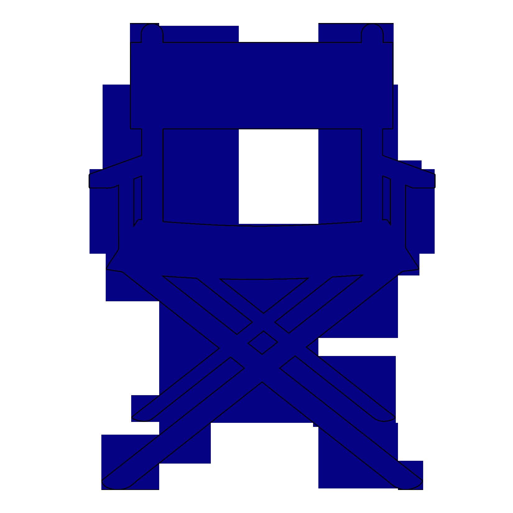 2020 Short Film Competition Film Pipeline
